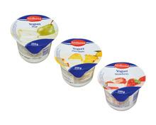 Fruchtjoghurt 1,8% Fett