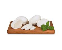 Galbani Mozzarella, 4 x 150 g