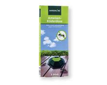 GARDENLINE® Ameisen-Köderdose