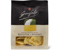 Garofalo Frisch-Pasta Ravioli in Sonderpackung