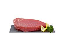 Gelbflossenthunfischfilet
