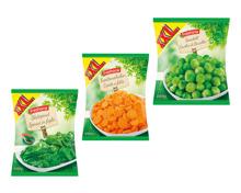 Gemüse XXL