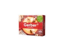 Gerber Fondue