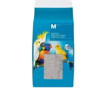 Gesamtes M-Classic Tierprodukte-Sortiment