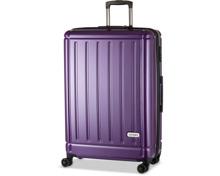 Gesamtes Reisegepäck- und Travelshop Reiseaccessoires-Sortiment