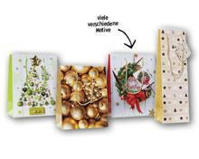 Geschenktaschen-Set