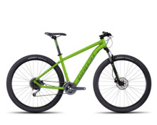 "Ghost Tacana 4 29"" Mountainbike"