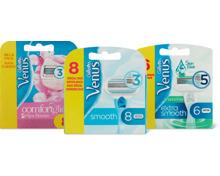 Gillette Venus Produkte
