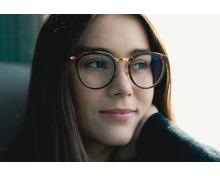 Glasblick: Die Nr. 1 für Brillengläser zum besten Preis