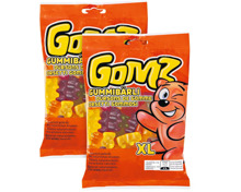 Gomz Gummibonbons oder Rocky Mountain Marshmallows im Duo-Pack