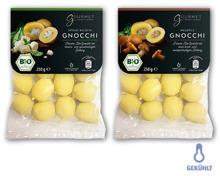 GOURMET Bio-Gnocchi