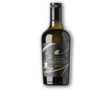 GOURMET Olivenöl aus Mallorca