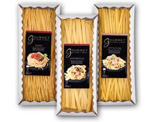 GOURMET Pasta Piemontese