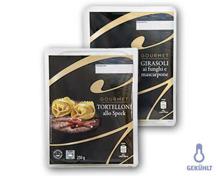 GOURMET Premium Pasta