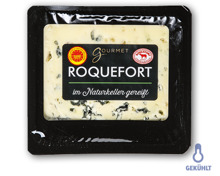 GOURMET Roquefort AOP