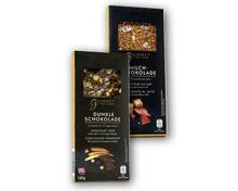 GOURMET Schokolade