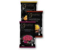 GOURMET/FINEST CUISINE Gemüse Chips