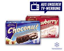 GRANDESSA Choconut/Erdbeere