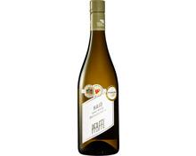 Grüner Veltliner Haid Weinviertel DAC