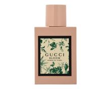 Gucci Bloom Acqua di Fiori Femme EdT Vapo 50 ml