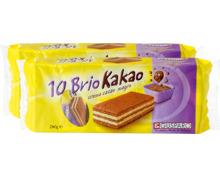Gusparo Brio Kakao