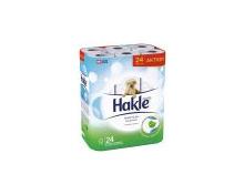 Hakle WC-Papier