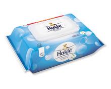 HAKLE® Feuchtes Toilettenpapier Clean Comfort