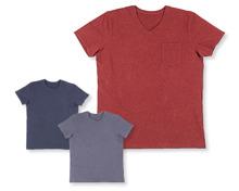 HANBURY MEN'S FASHION Herren-T-Shirt