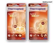 HANSAPLAST Wärme-Therapie-Pads