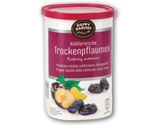 HAPPY HARVEST Trockenpflaumen