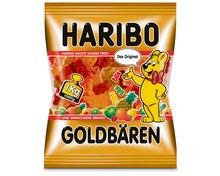 Haribo Goldbären