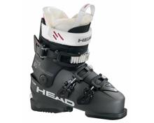 Head Cube 3 80 Damen-Skischuh