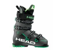 Head Vector Evo 120 S Herren-Skischuh