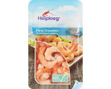 Heiploeg Party-Crevetten