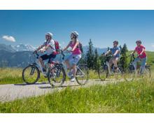 Herbstverkauf 24.-26.10.19 - Rent a Bike AG