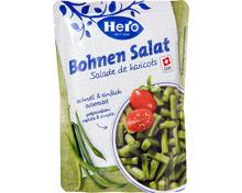 Hero Bohnen Salat