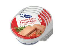 Hero Delikatess-Fleischkäse