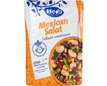 Hero Mexican Salat