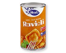 HERO® Eierravioli