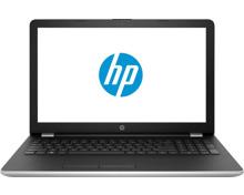 HP 15-bs166nz Notebook