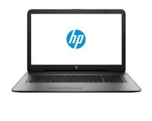 HP 17-x036nz Notebook