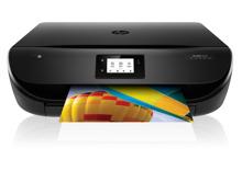HP Drucker Envy 4528 All-in-One