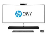 HP Envy 34-b090nz All-in-One