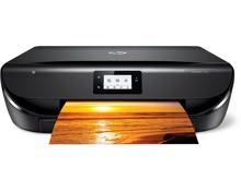 HP ENVY 5020 AiO Drucker/Scanner/Kopierer
