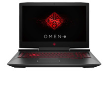 HP Omen 17-an080nz Notebook