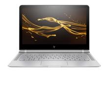 HP Spectre 13-v161nz Notebook