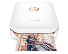HP Sprocket Smartphone Drucker