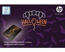 HP Store Schweiz - Spare bis zu CHF 500.-