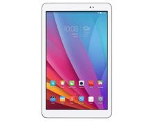"""Huawei MediaPadT1 10"""" WiFi silver Tablet"""