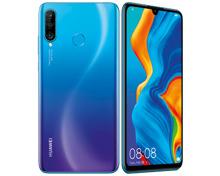 HUAWEI P30 LITE PEACOCK BLUE, 128GB